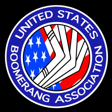 USBA logo 2015 v4