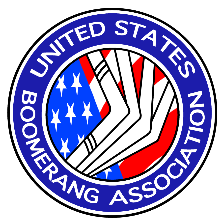 United States Boomerang Association
